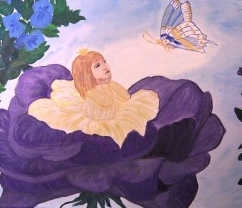 elfe-lila-rose