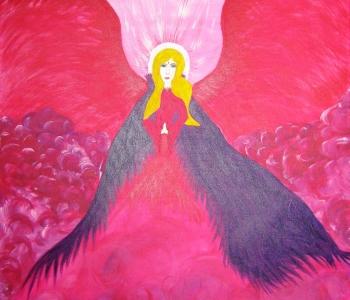 engel-der-liebe