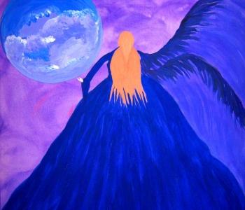 himmel-engel