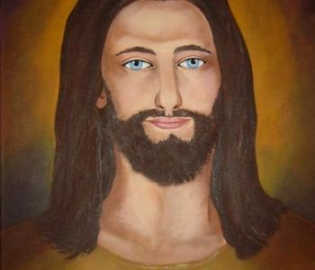 Jesus-2-2012