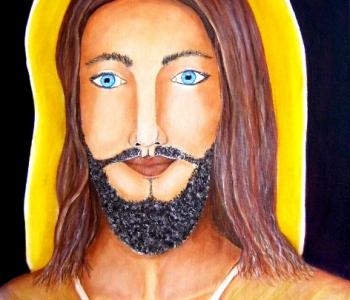 Jesus-5