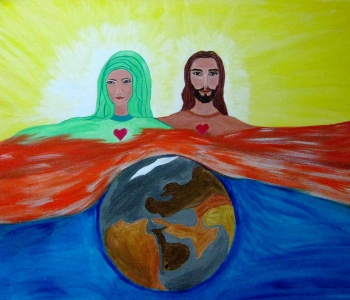maria-und-jesus