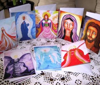 meine-postkarten