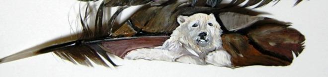 17-Mut-Eisbär