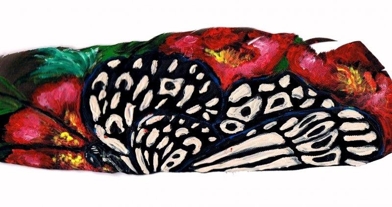 18-Leichtigket-Schmetterling