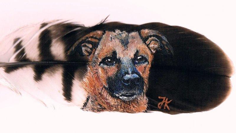 26-Treue-Hund