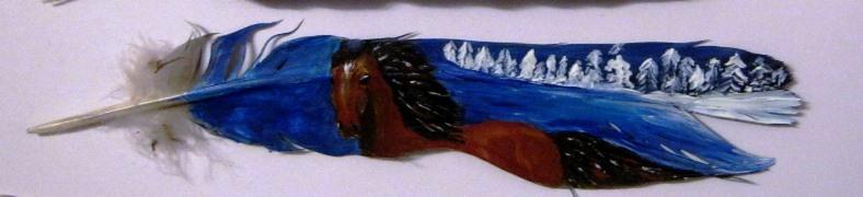 3-Aufbruch-Pferd