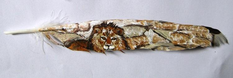 36-Gelassenheit-Löwe