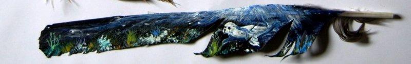 39-Innenschau-Seehund