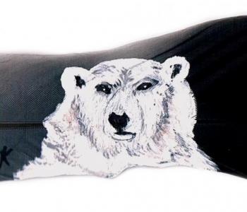 16-Mut-Eisbär