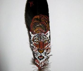 40-Rebellion-Tiger