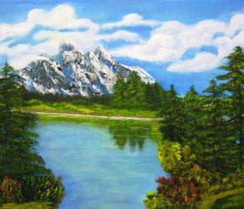 landschaft1-50x70