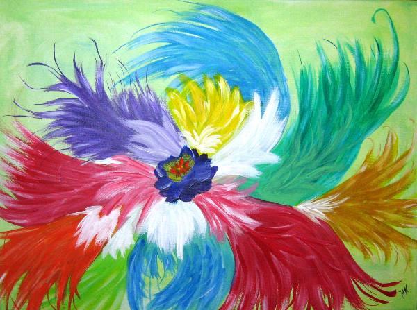 farben-therapie-40x30-acryl-auf-leinwand-85e