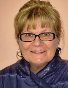 Jadranka Keilwerth